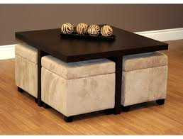 extraordinary low square coffee table with storage tags square