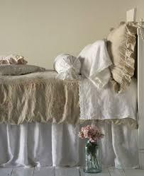 romantic and vintage shabby chic decor ideas