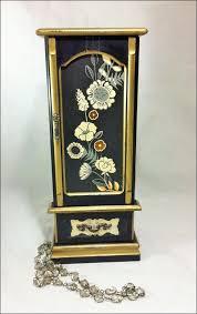 Buy Armoire Bedroom Wonderful Wall Mounted Jewelry Armoire Cabinet Metal