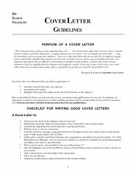 cover letter purpose of resume cover letter purpose of cover