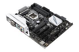 amazon black friday computer components amazon com asus z170 a atx ddr4 motherboards computers u0026 accessories