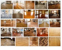 Difference Between Engineered Flooring And Laminate Solid Wood Flooring Vs Engineered Wood Flooring Vs Laminate Wood