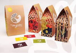 packaging design set in china packaging design internship in shanghai china