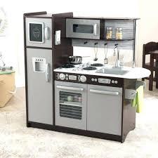 diy cuisine enfant cuisine enfant vintage cuisine enfant vintage blanche linterieur