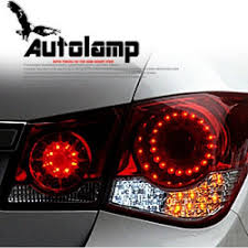 2014 cruze tail lights the infiniti style led taillights headlights set for 2011 2013
