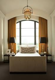 bedroom interior bedroom curved glass window for master bedroom