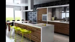 Low Priced Kitchen Cabinets Kitchen Cabinets For Sale Near Me Cheap Wood Cabinets Affordable
