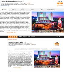 Las Vegas Map 2015 by Even Las Vegas U0027 Saddest Hotels Are Cashing In On Mayweather Vs