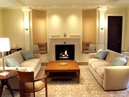 Interiors Home Decor Small Home Decorating Also With A Small House Interior Design Also