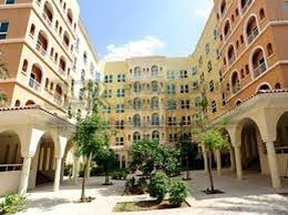 One Bedroom Apartment For Sale In Dubai 1 Bedroom Apartments U0026 Flats For Rent In Ritaj 7 Listings