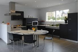 cuisine pmr aménagement logement adapté cuisine pmr 1 mae agencement