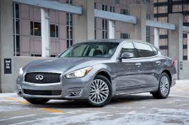 lexus vs infiniti maintenance 2017 infiniti q70l overview cars com
