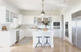 kitchen kitchen cabinets hawaii designs and colors modern
