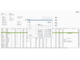 software platform for universal testing machines based on single 1