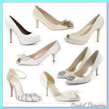 wedding shoes dublin wedding shoes dublin wedding shoes