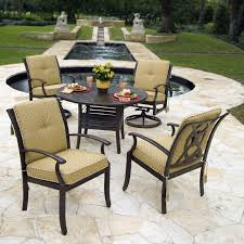Unique Outdoor Furniture by Shopko Outdoor Furniture Simple Outdoor Com