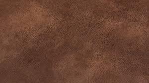 Leather Furniture Texture El Paso Sofa Gallery Furniture