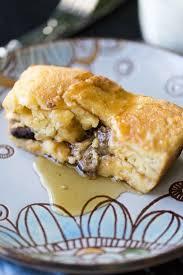 ina garten brunch casserole best 25 breakfast bread puddings ideas on pinterest baked peach