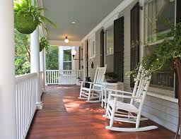 10 best front porch flooring ideas images on pinterest flooring
