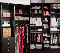 organizing kids closets the kids closet organizer in cute