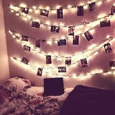 lights for your room lights for your room murphysbutchers com