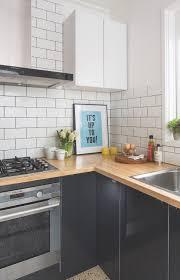 275 L Shape Kitchen Layout L Shaped Kitchen Photos Christmas Ideas Free Home Designs Photos