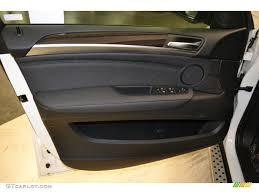bmw door panel 2012 bmw x6 xdrive35i door panel photos gtcarlot com