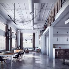 loft design 40 incredible lofts that push boundaries