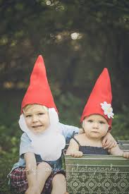 Gnome Halloween Costume Baby 15 Costumes Images Halloween Ideas Costumes