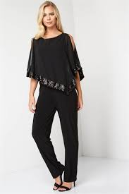 evening jumpsuits s jumpsuits originals uk