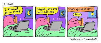 Oh Nooo Meme - 10 oh no comics that perfectly sum up your life as an adult