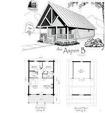 log cabin plan simple cabins plans cabin designs and floor plans simple log cabin
