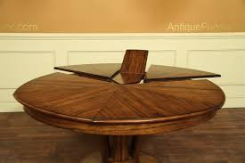 Modern Round Dining Table by Dining Table Round Perfect Modern Expandable Dining Table Modern