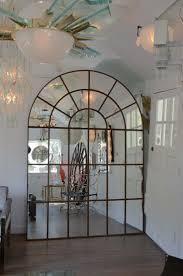 best 25 modern floor mirrors ideas only on pinterest