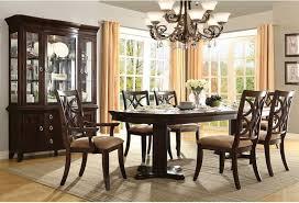 The Brick Dining Room Furniture Brick Dining Room Sets Pjamteen