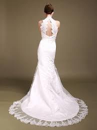 backless dresses for wedding design weddingsrusdeco