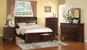 avalon 961 bedroom set