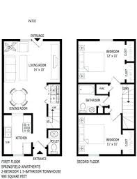 300 sq ft house 300 sq ft house fancy design 9 small house plans under sq ft