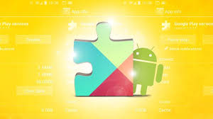 play services apk version how to and install the apk of play services