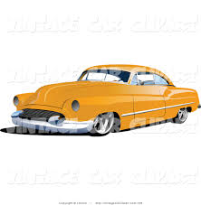 classic cars clip art royalty free stock vintage car designs of classic cars page 2