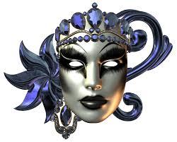 carnevale masks carnival mask png transparent image