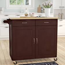 stand alone kitchen islands kitchen islands carts you ll love