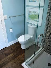 terrific space bathroom contemporary best idea home design