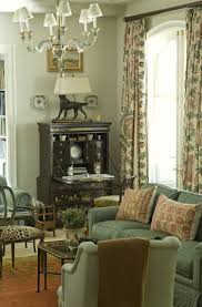 cathy kincaid living room cathy kincaid benjamin moore richmond gray laurel home