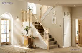Richard Burbidge Handrail Hallmark Stair Parts Richard Burbidge Stairparts