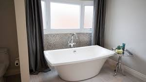 toto ultramax bathroom contemporary with aquabrass chicane