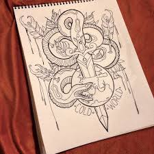 1338 best tattoo flash sketches designs images on pinterest