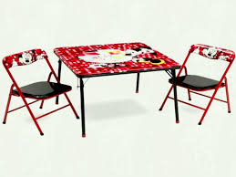 portable folding table costco outstanding childrens wooden picnic table costco folding chairs
