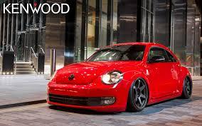 volkswagen beetle wallpaper flashback friday kenwood vw beetle wallpaper u2039 kenwood car audio