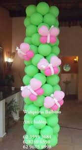 butterfly balloons butterfly centerpiece www balloons
